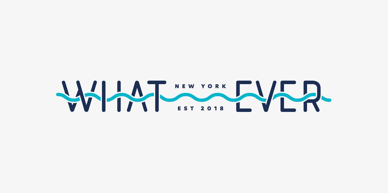 Whatever_logo_website.jpg