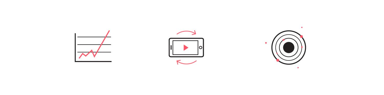 capabilities_icons.jpg