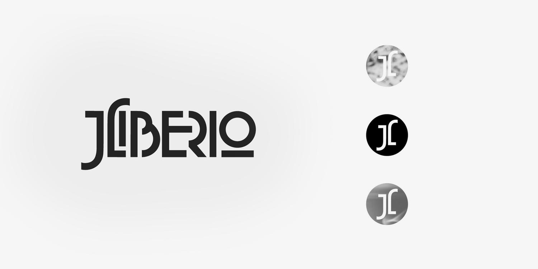 jliberio_logo.jpg