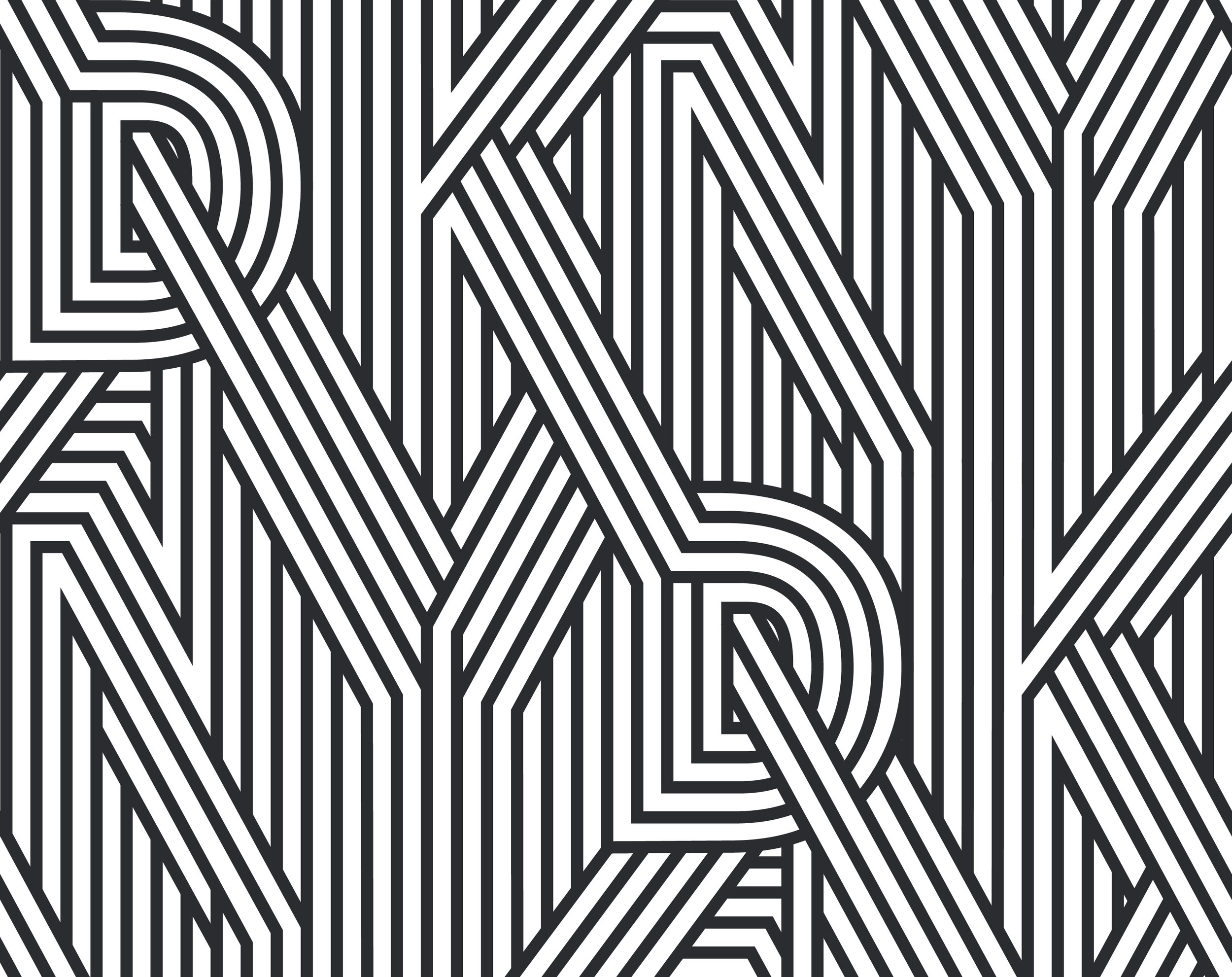 DKNY_LOGO_CrosswalkPattern_final-01.jpg