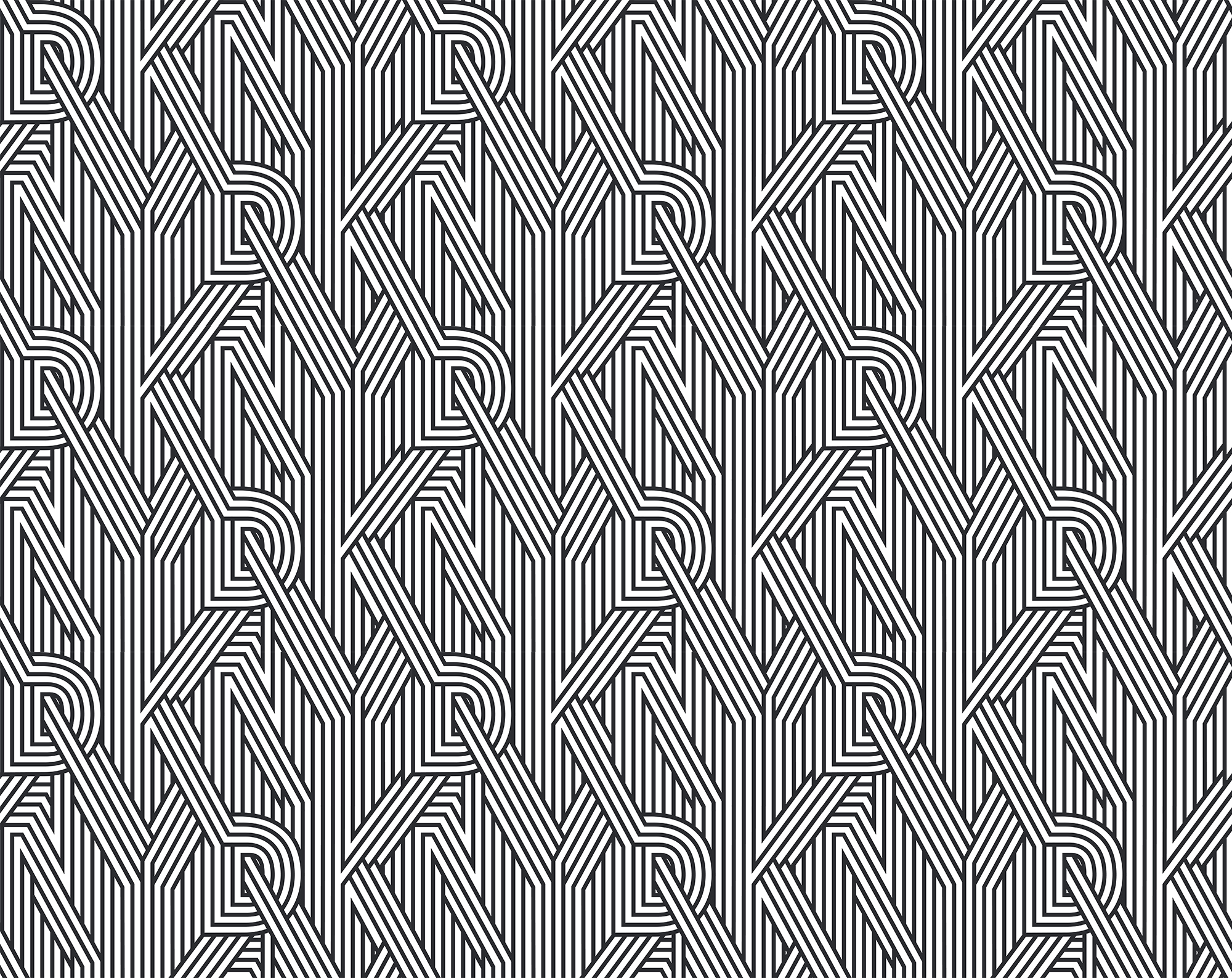 dkny_pattern.jpg