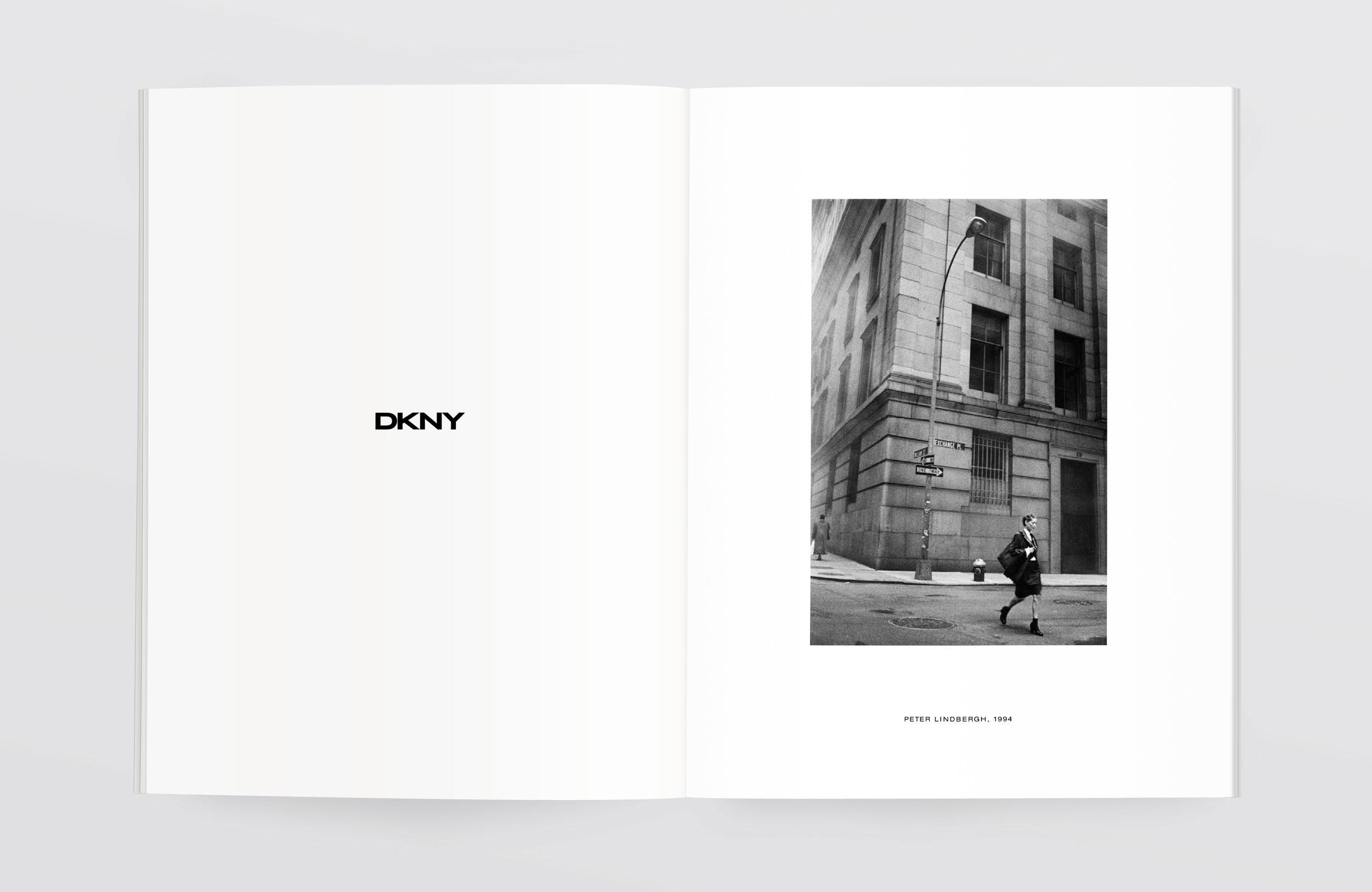 DKNY_F15Ads_Mockup.jpg