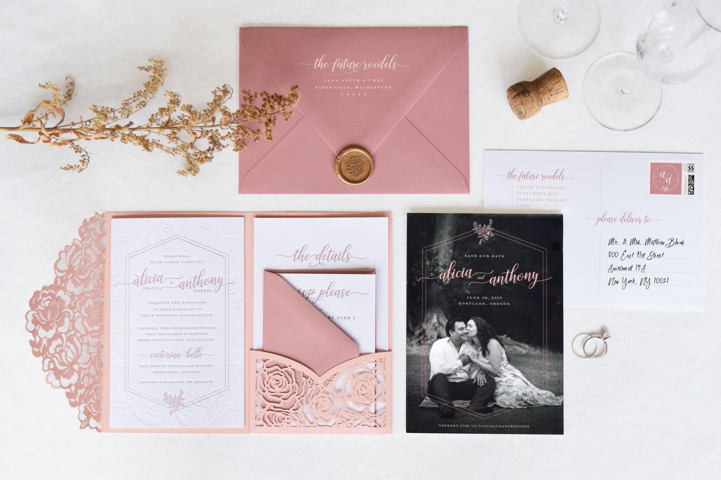 AA_WeddingSuite_Website.jpg