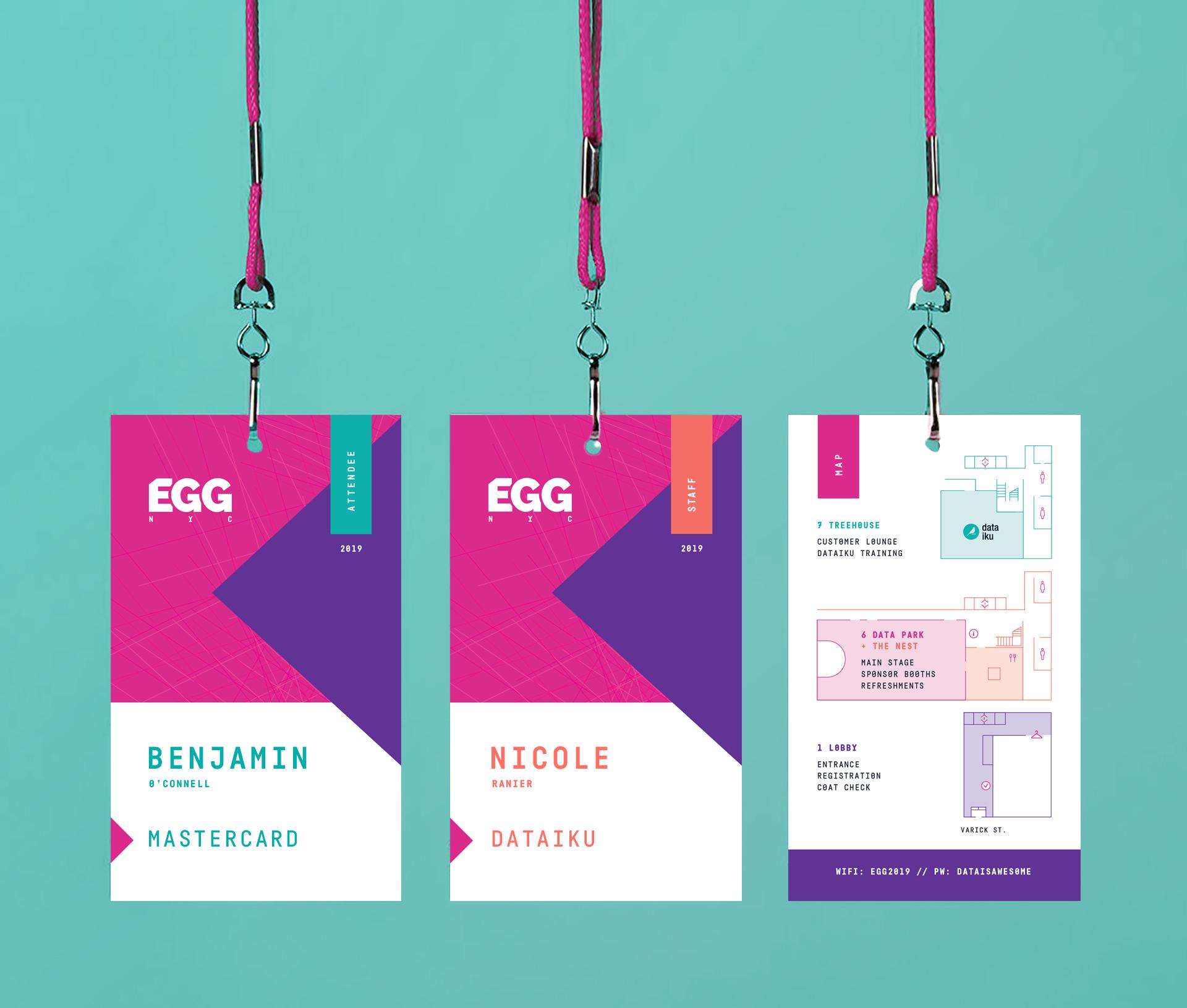 egg_badges.jpg