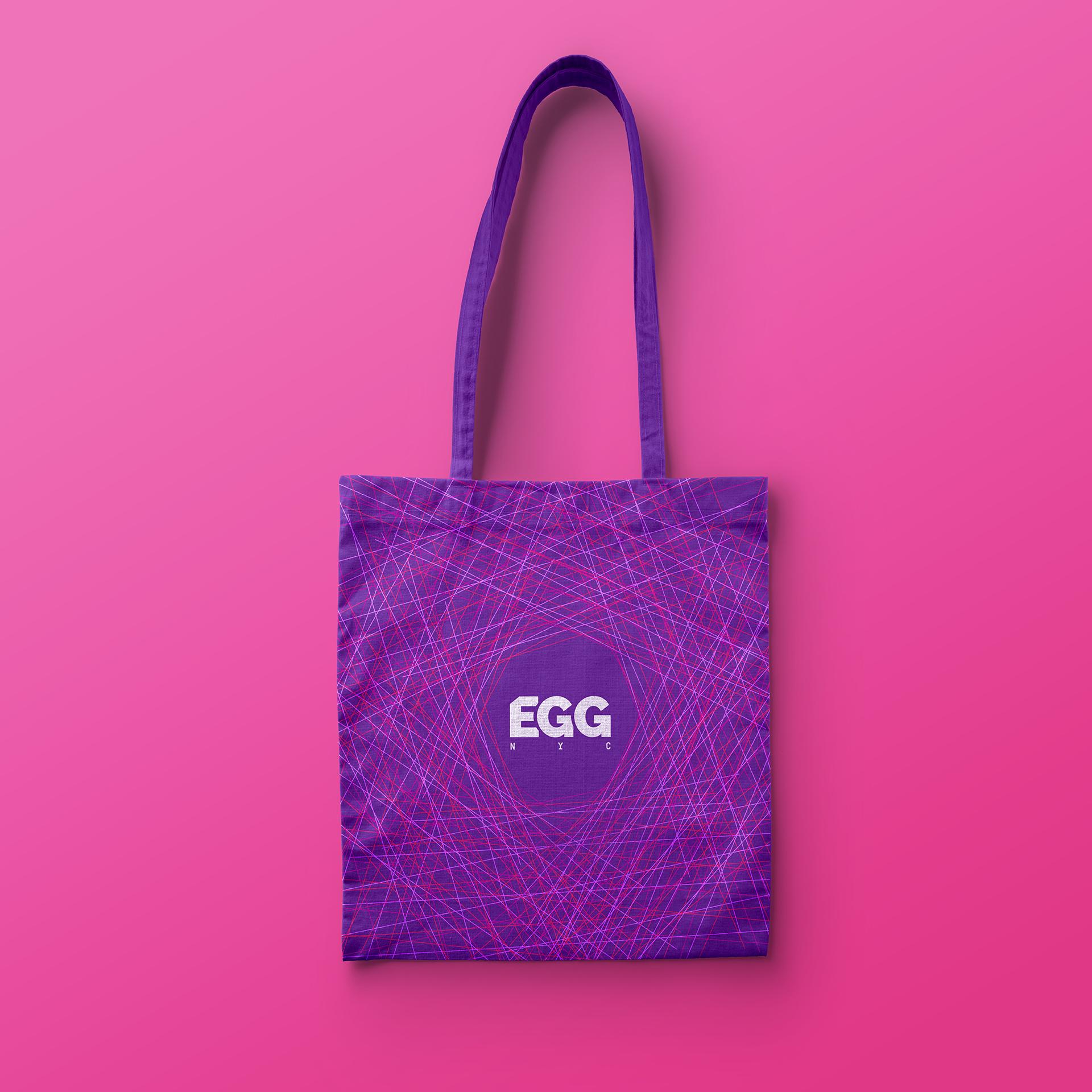 egg_tote.jpg