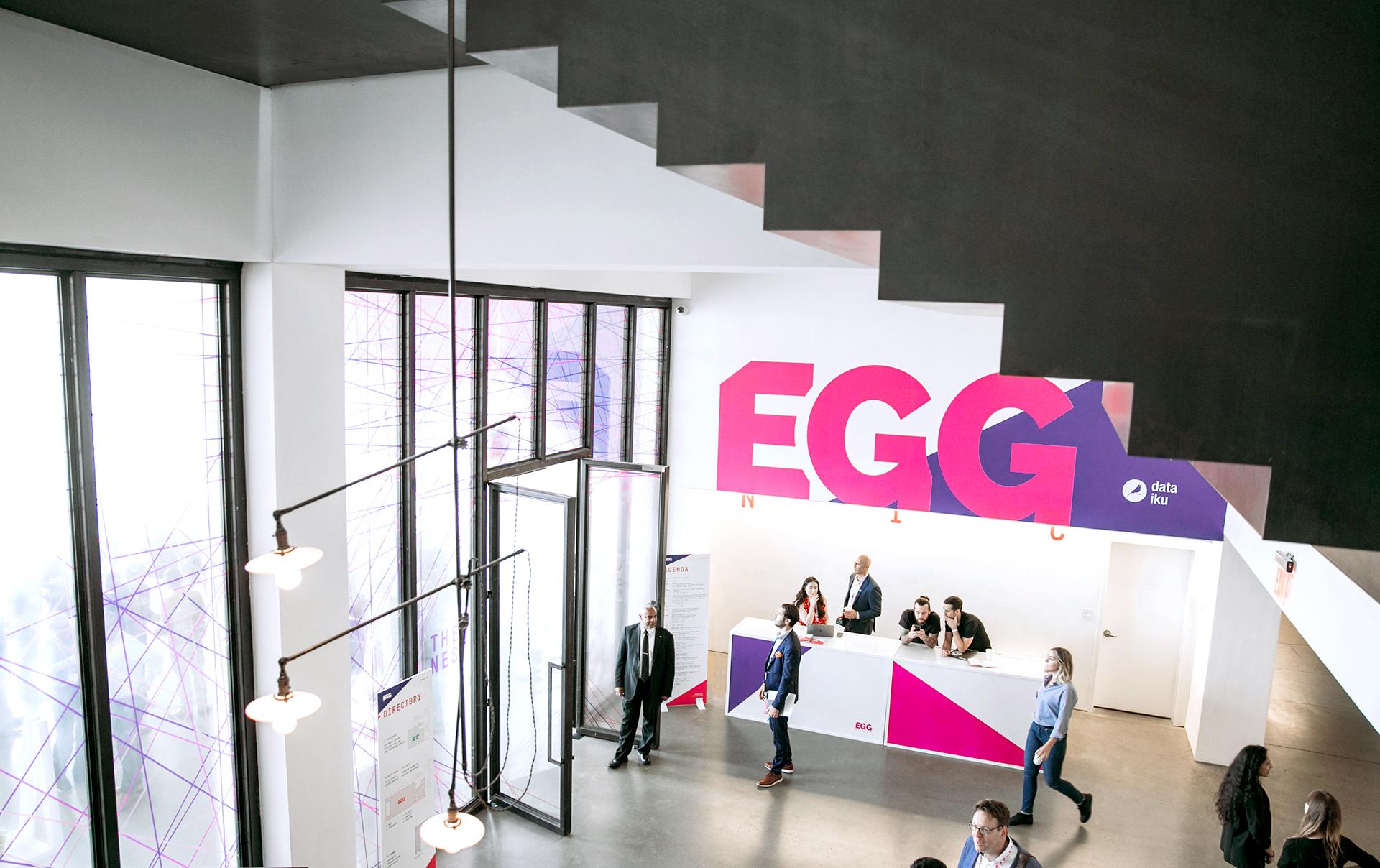 egg_lobby.jpg