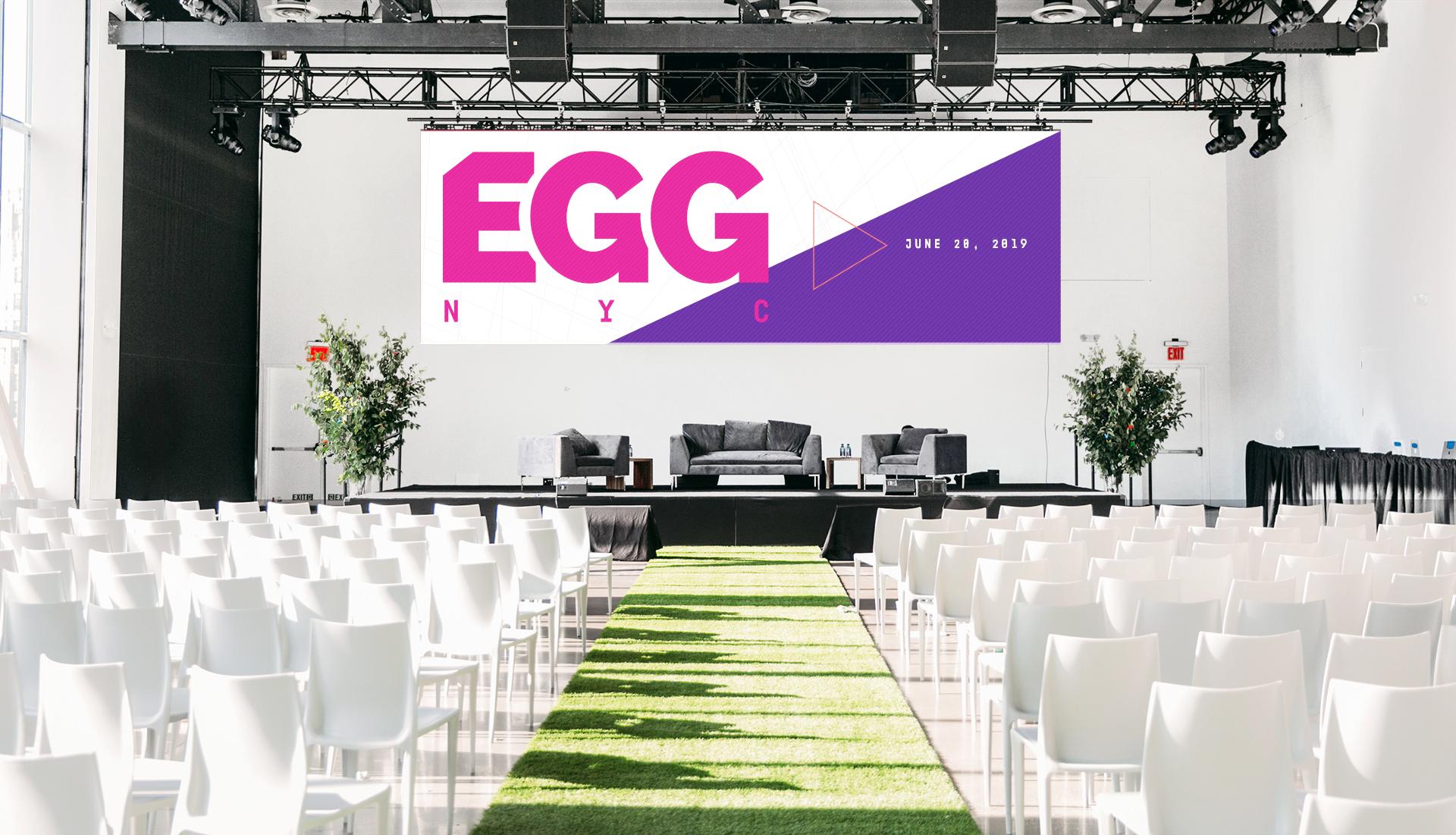 egg_stage.jpg