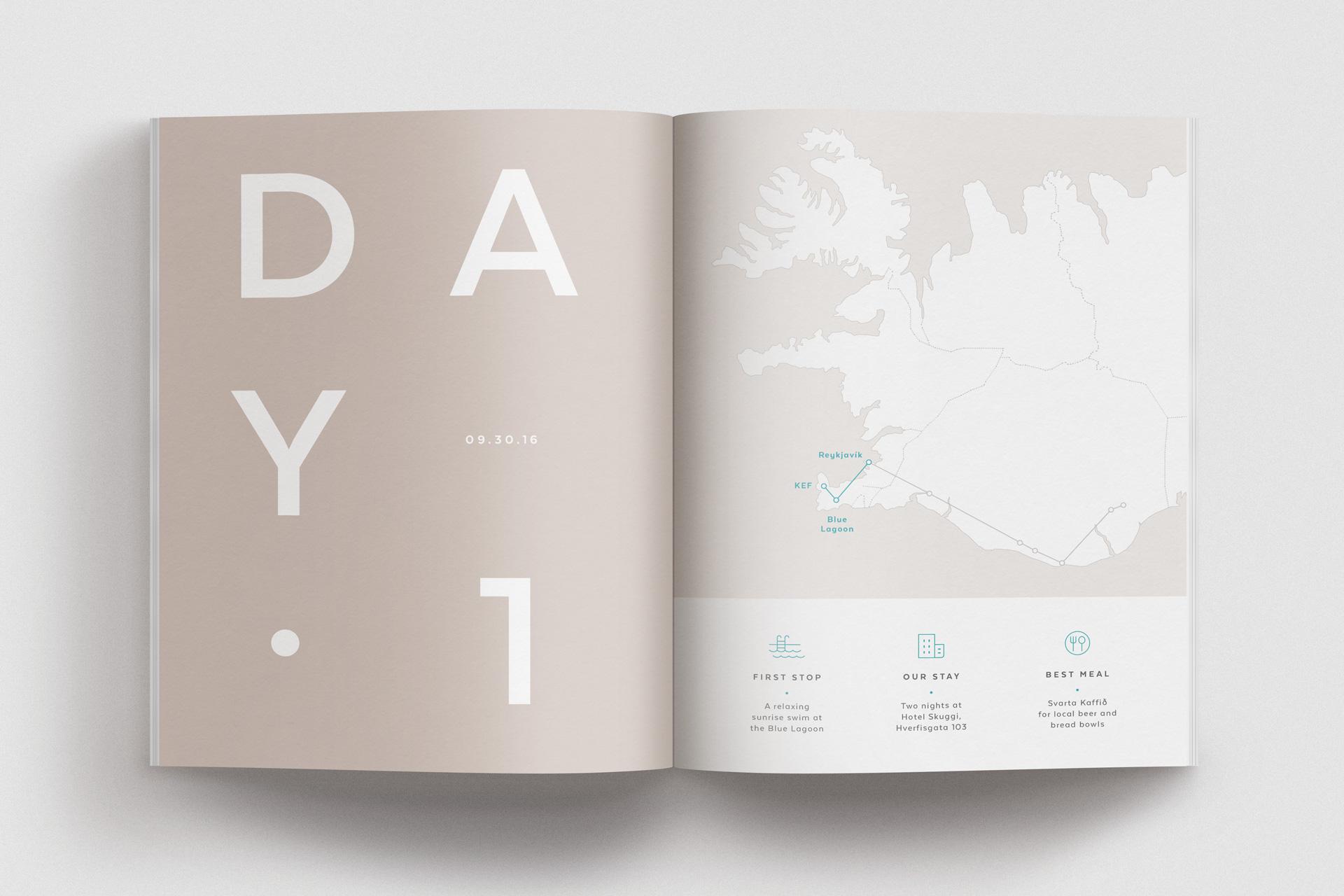 icelandbook_day1.jpg