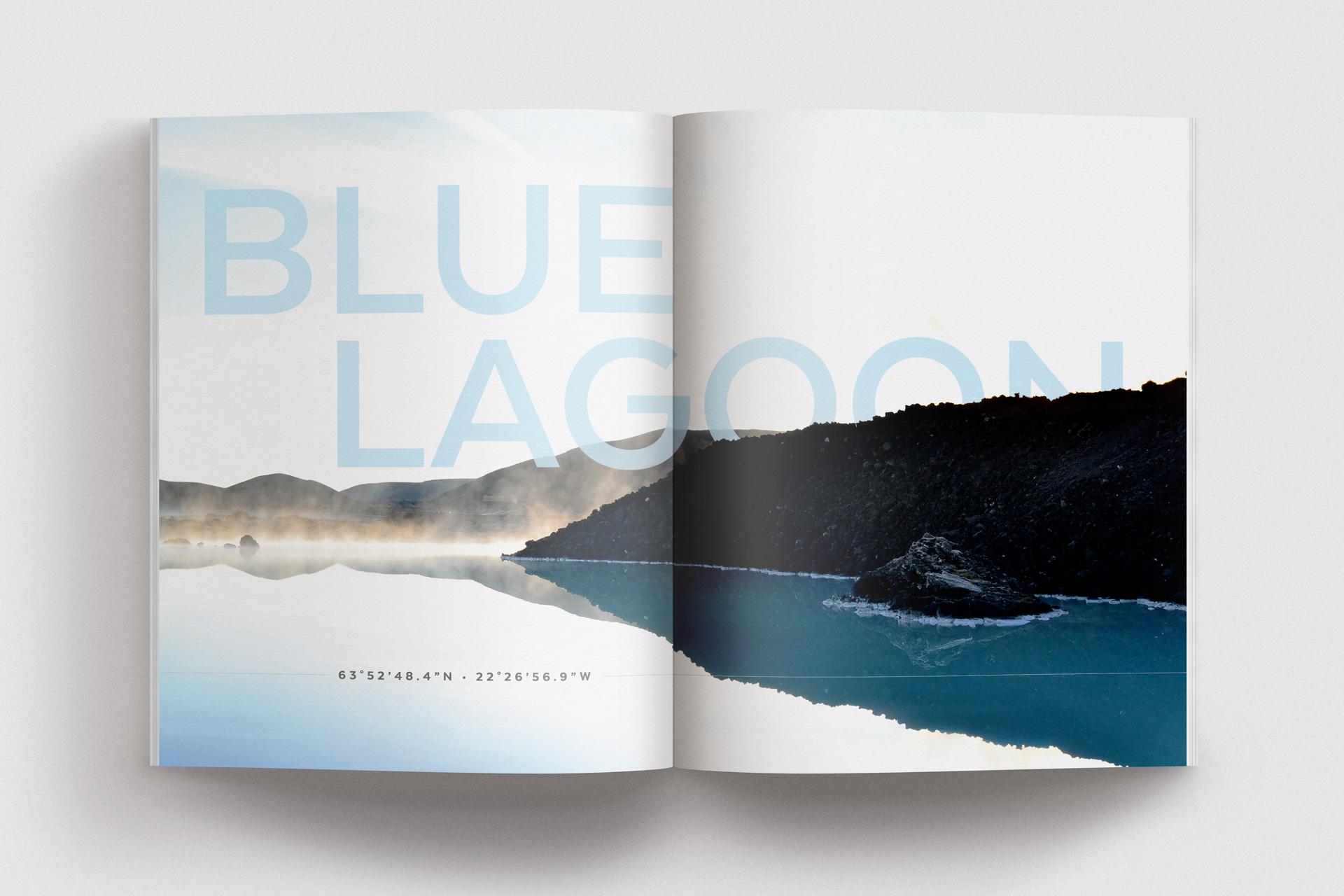 icelandbook_day1_lagoon.jpg