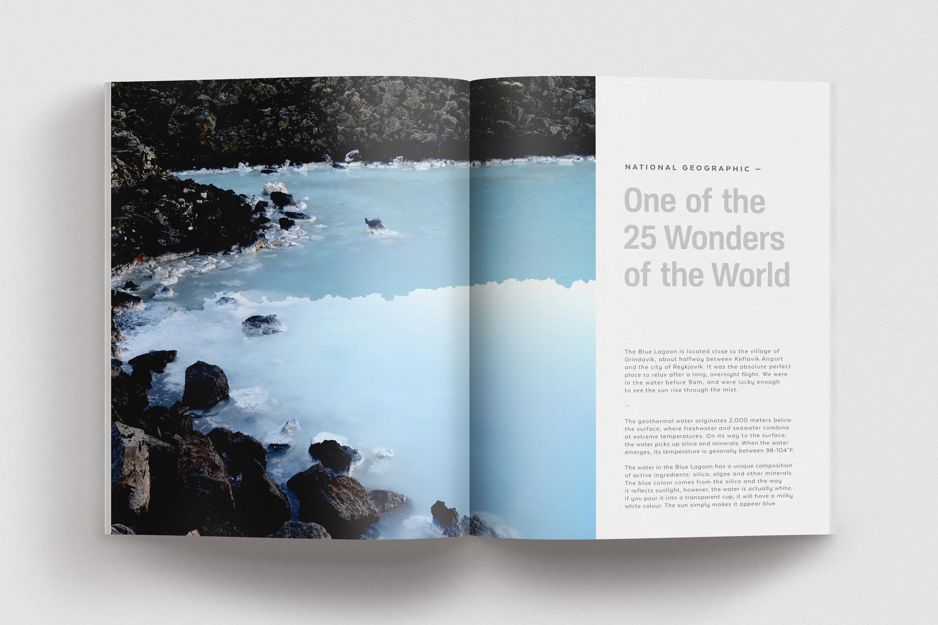 icelandbook_day1_lagoon2.jpg
