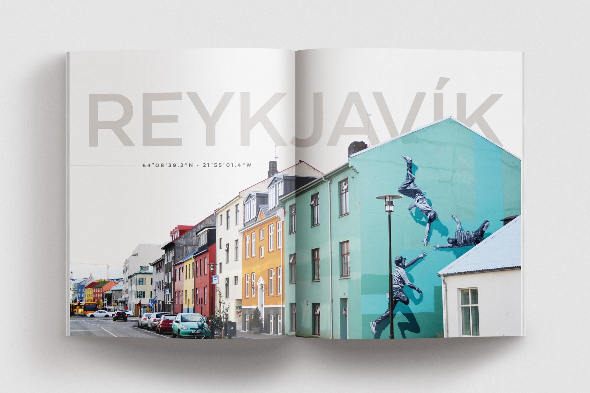 icelandbook_day1_reyk1.jpg