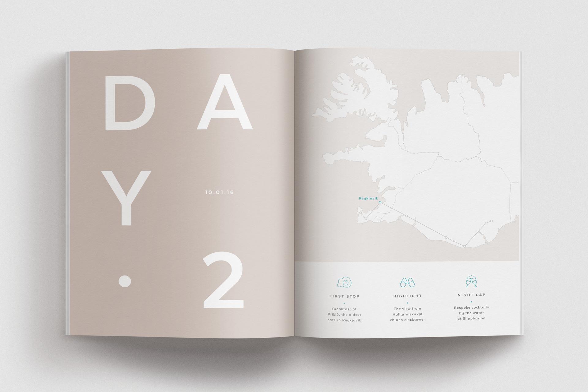icelandbook_day2.jpg
