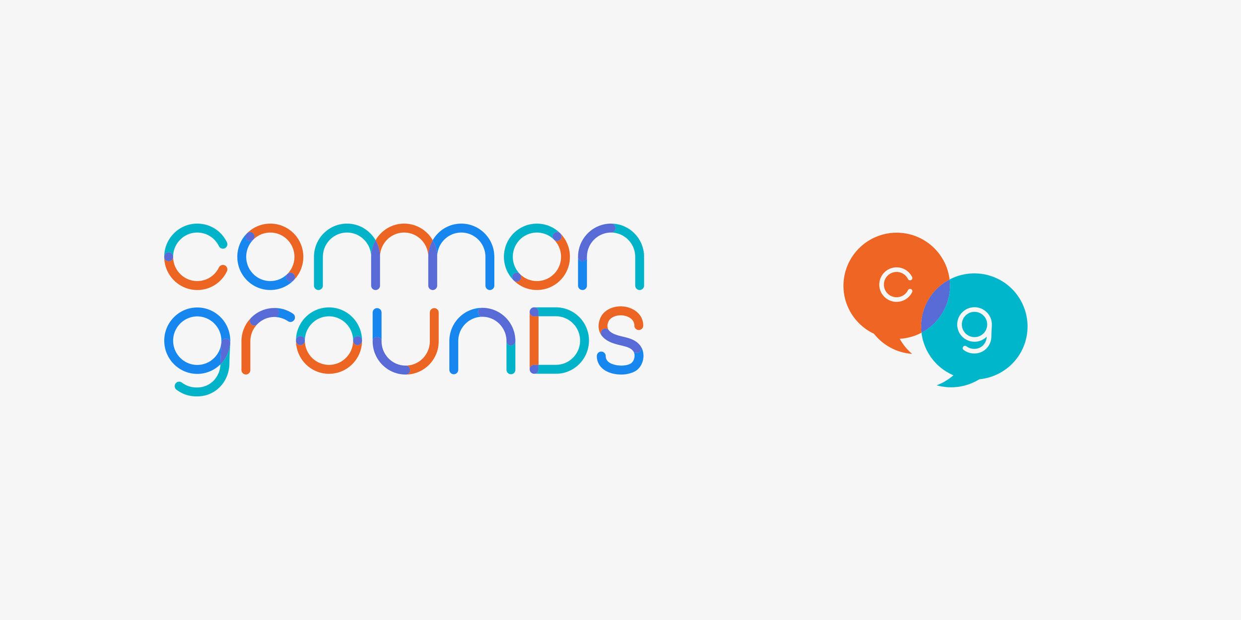 commongrounds_logo.jpg