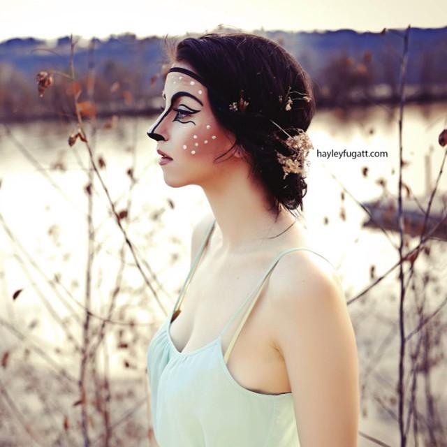Photography:  Haley Fugatt Makeup:Stowecarmel@gmail.com