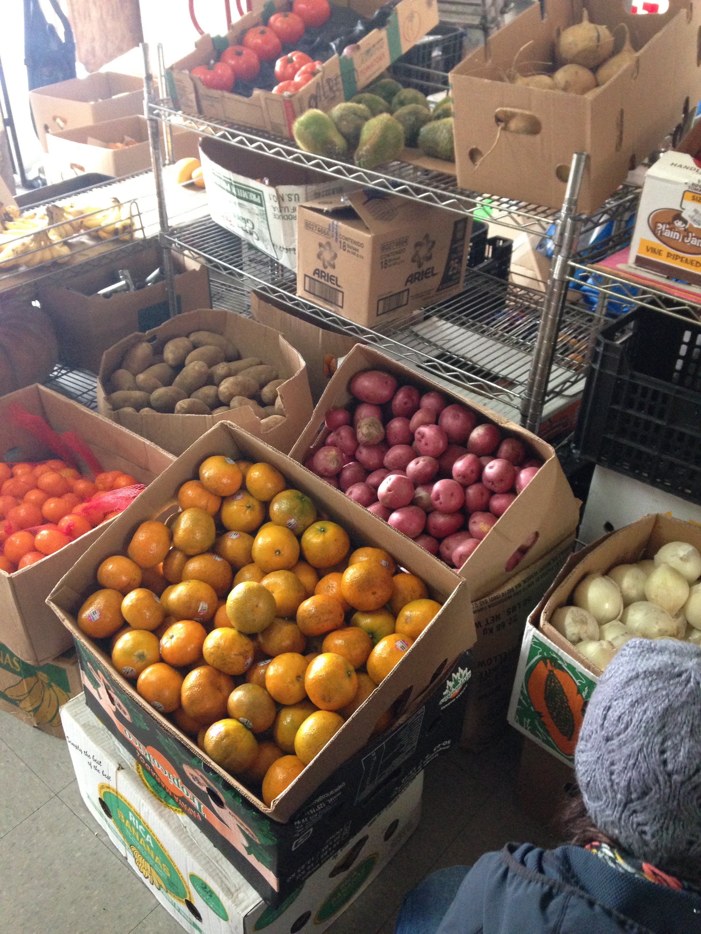 15 simple ways to save money on groceries from www.goingzerowaste.com
