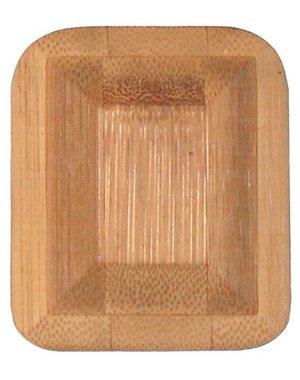 bamboo+pot+scrapers.jpg