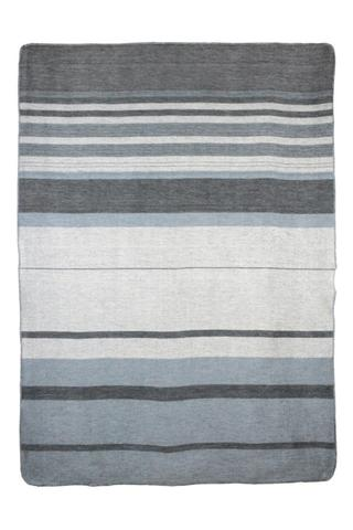 Shupaca_Throw_VanillaBean_Back_large.jpg