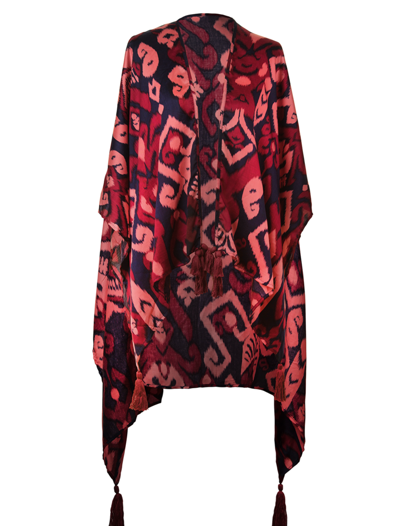 Poncho_Sumba_Front_1024x1024.png