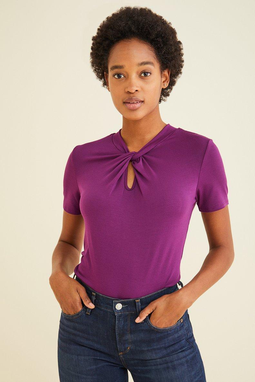 inna_orchid_purple_0111_web_1186x1186.jpg