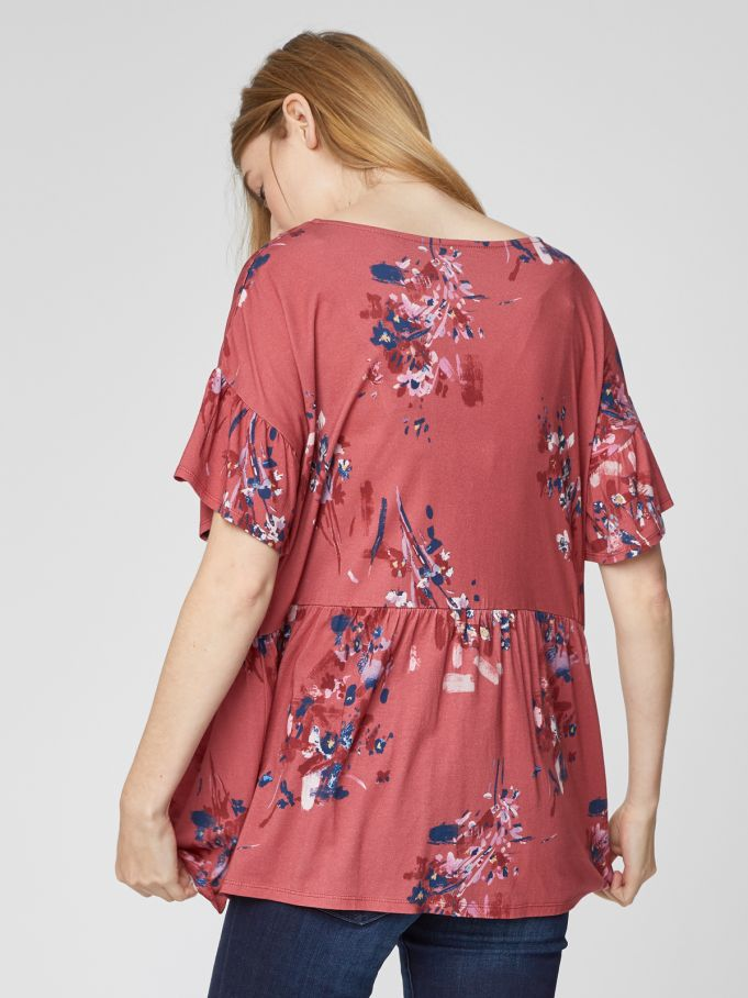 wst4153-hibiscus-red--cassia-printed-jersey-bamboo-tunic-2.jpg.jpg