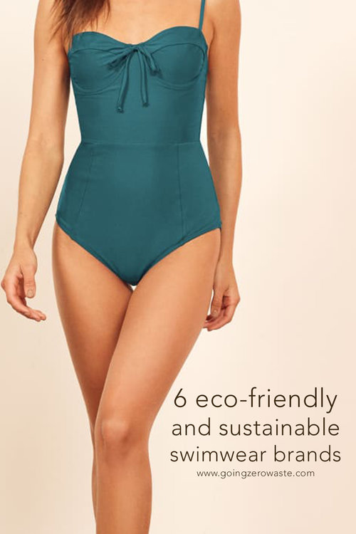 6618488c462e Jun 27, 2019. 6 Ethical and Sustainable Swimwear Brands