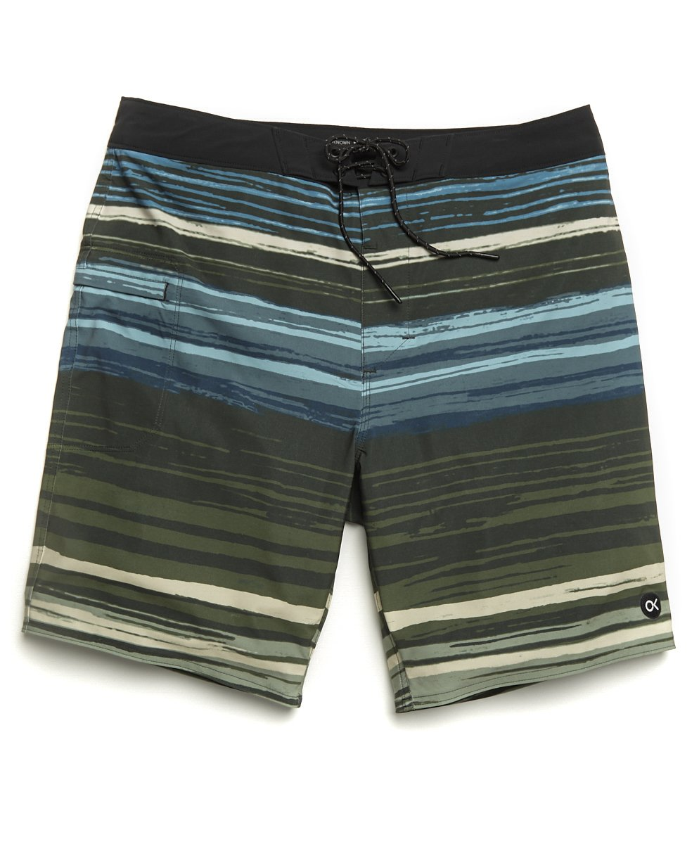 https://www.outerknown.com/products/nomadic-stretch-trunks-jade-agate-stripe?variant=13311438159895