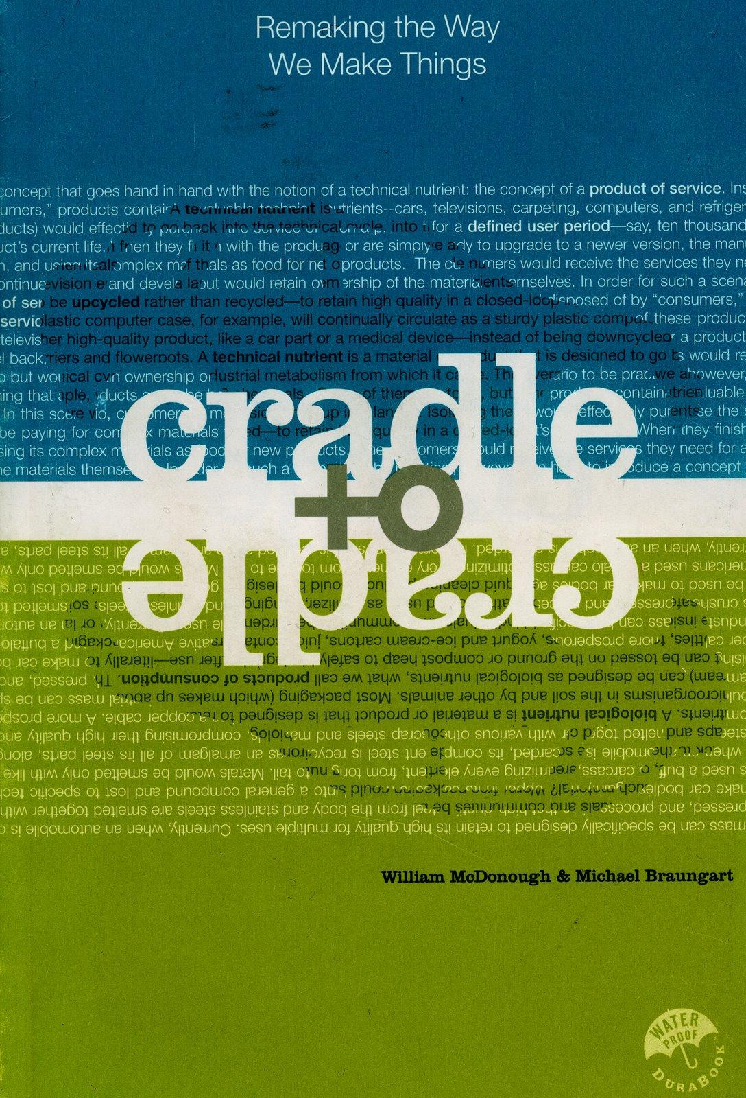 cradle-to-cradle.jpg