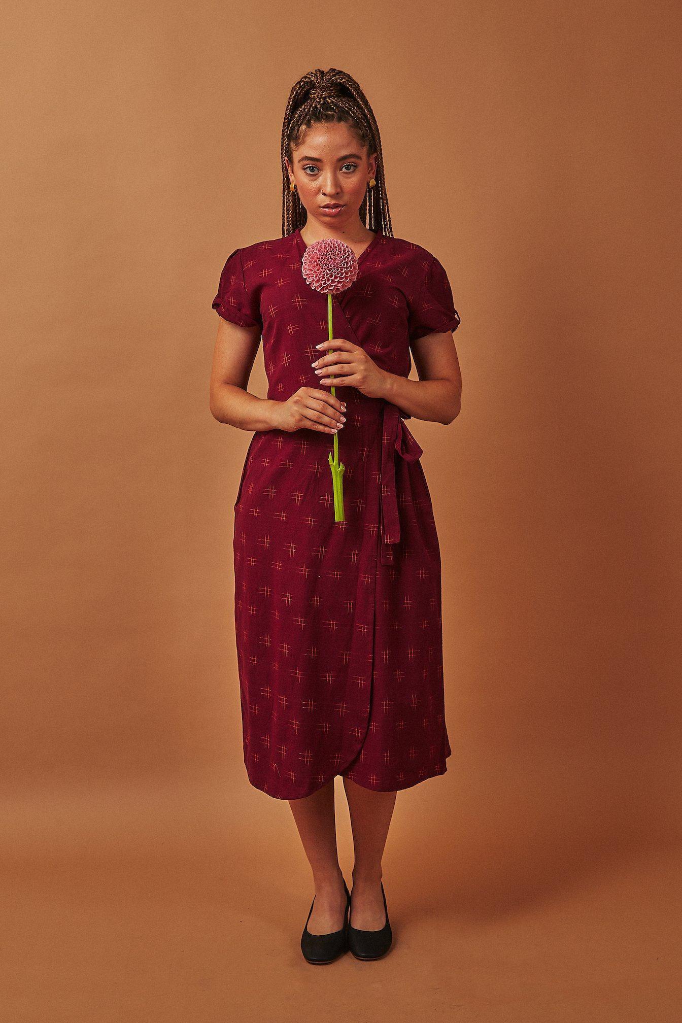 passion-lilie-merlot-wrap-dress-passion-lilie-171404_1500x.jpg