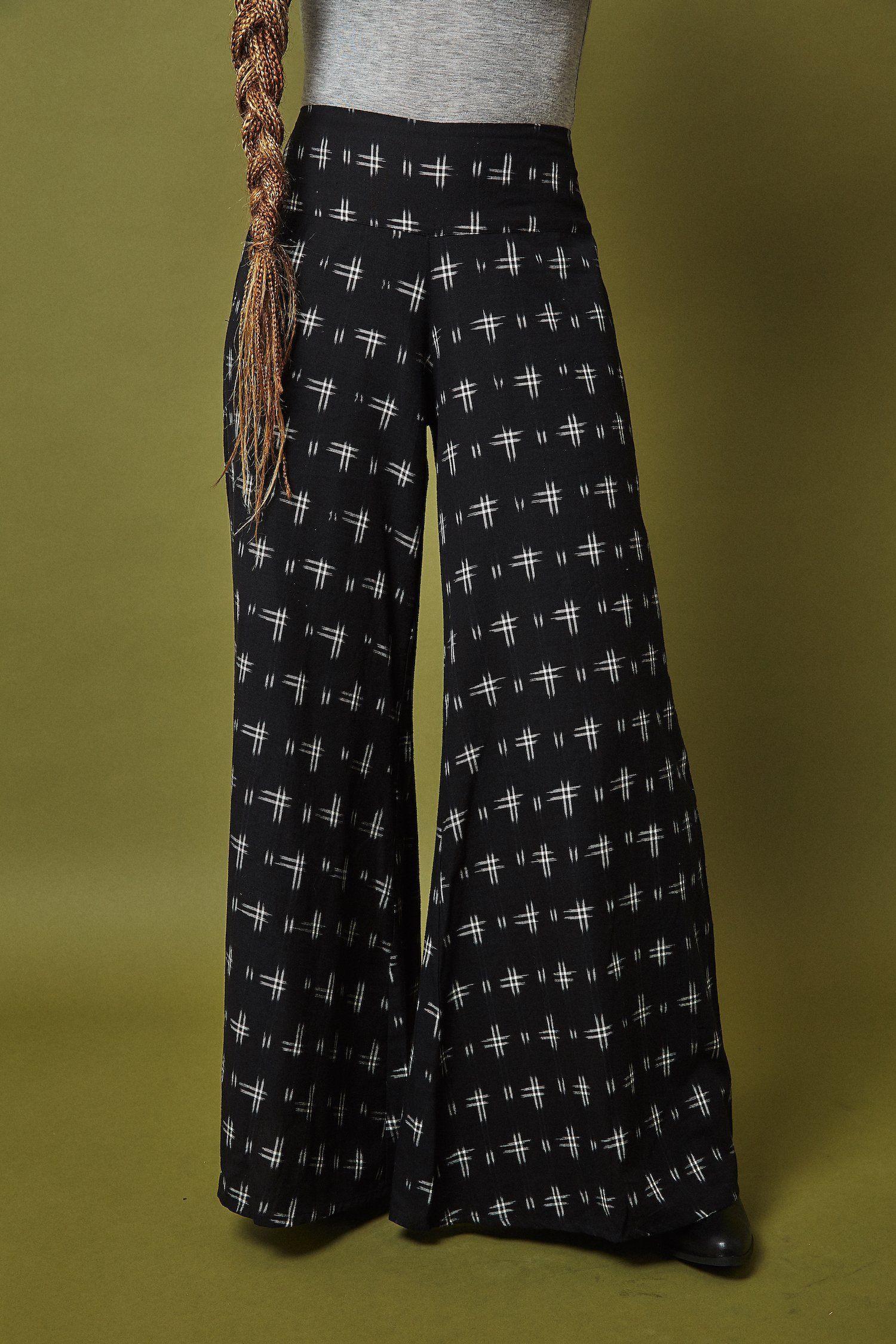 passion-lilie-raven-pants-passion-lilie-172778_1500x.jpg