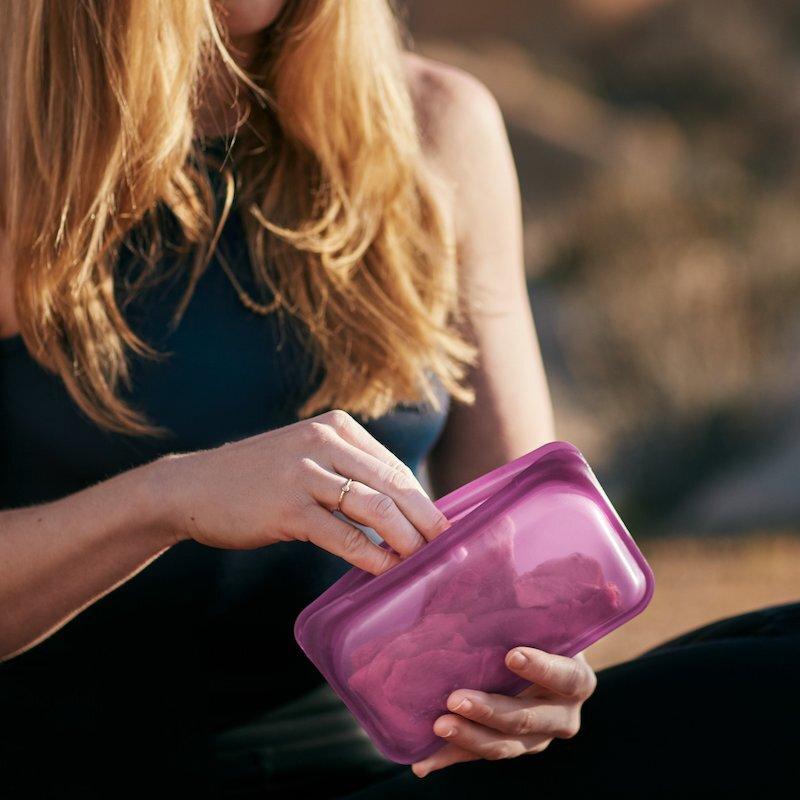 stasher-bag-mojave-collection-silicone-stasher-snack-bag-dusk-4.jpg