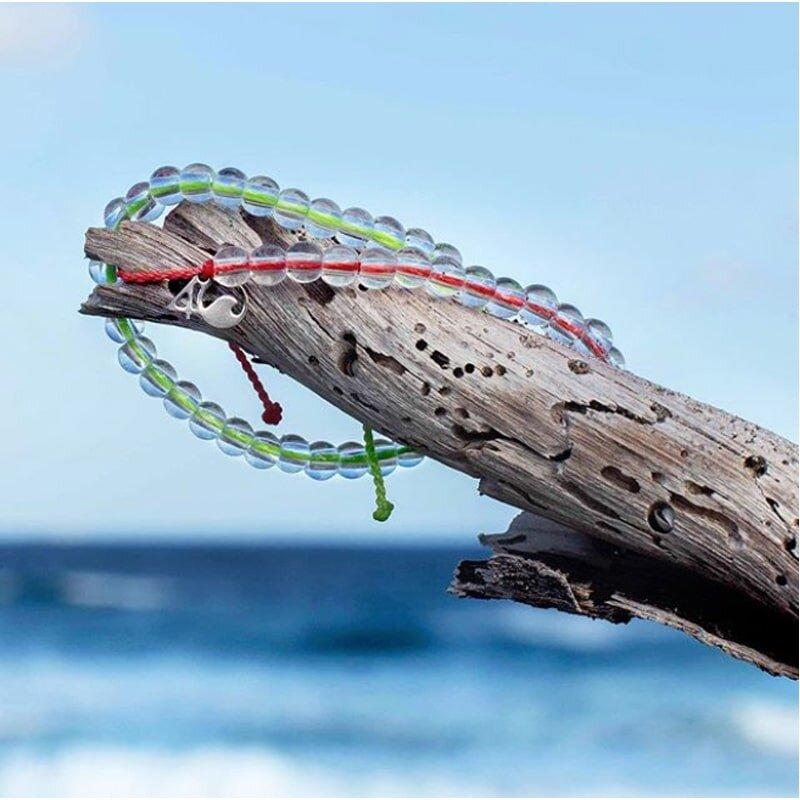 4Ocean-Recycled-Coral-Reef-Bracelet-3-min.jpg
