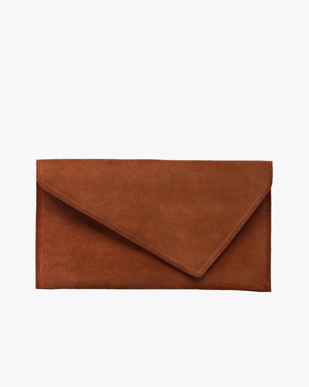 nisolo-luisa-clutch-nutmeg-leather-clutch-nisolo-129900_1500x-min.jpg