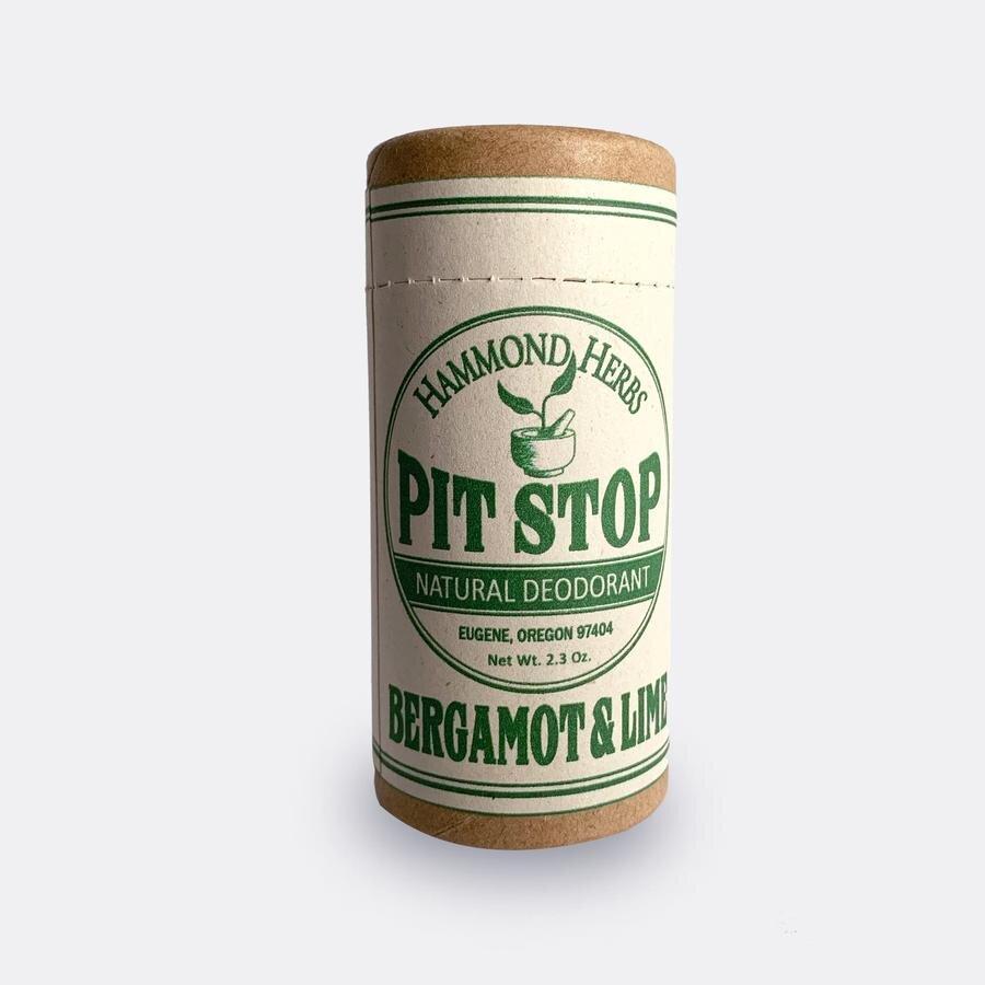 zero-waste-deodorant-bergamot-lime_900x-min.jpg