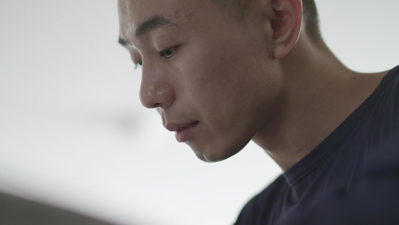 AFC - Designer Profile - Vincent Li - 1080p - v2.00_00_09_01.Still003_1500.jpg