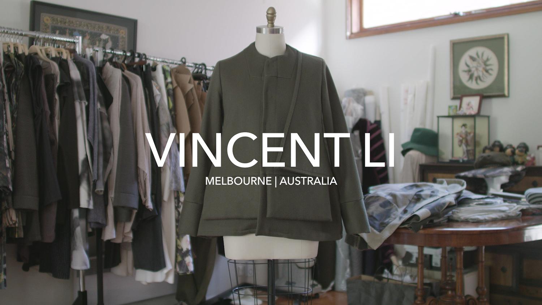 AFC - Designer Profile - Vincent Li - 1080p - v2.00_00_04_09.Still002_1500.jpg