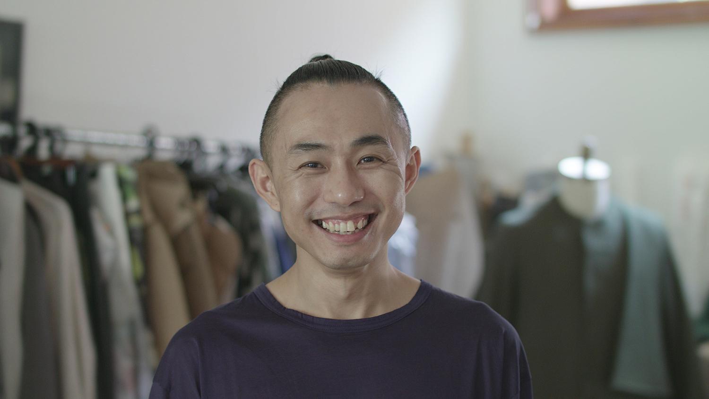 AFC - Designer Profile - Vincent Li - 1080p - v2.00_01_34_03.Still016_1500.jpg