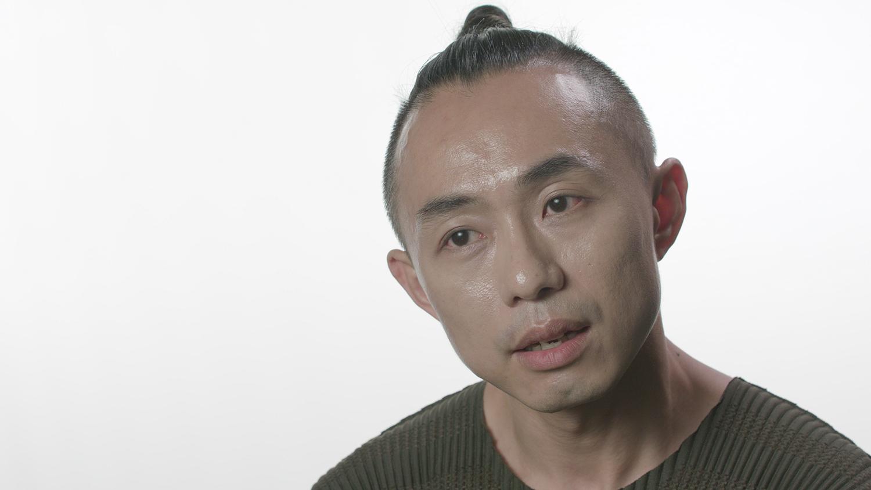 AFC - Designer Profile - Vincent Li - 1080p - v2.00_01_30_18.Still019_1500w.jpg