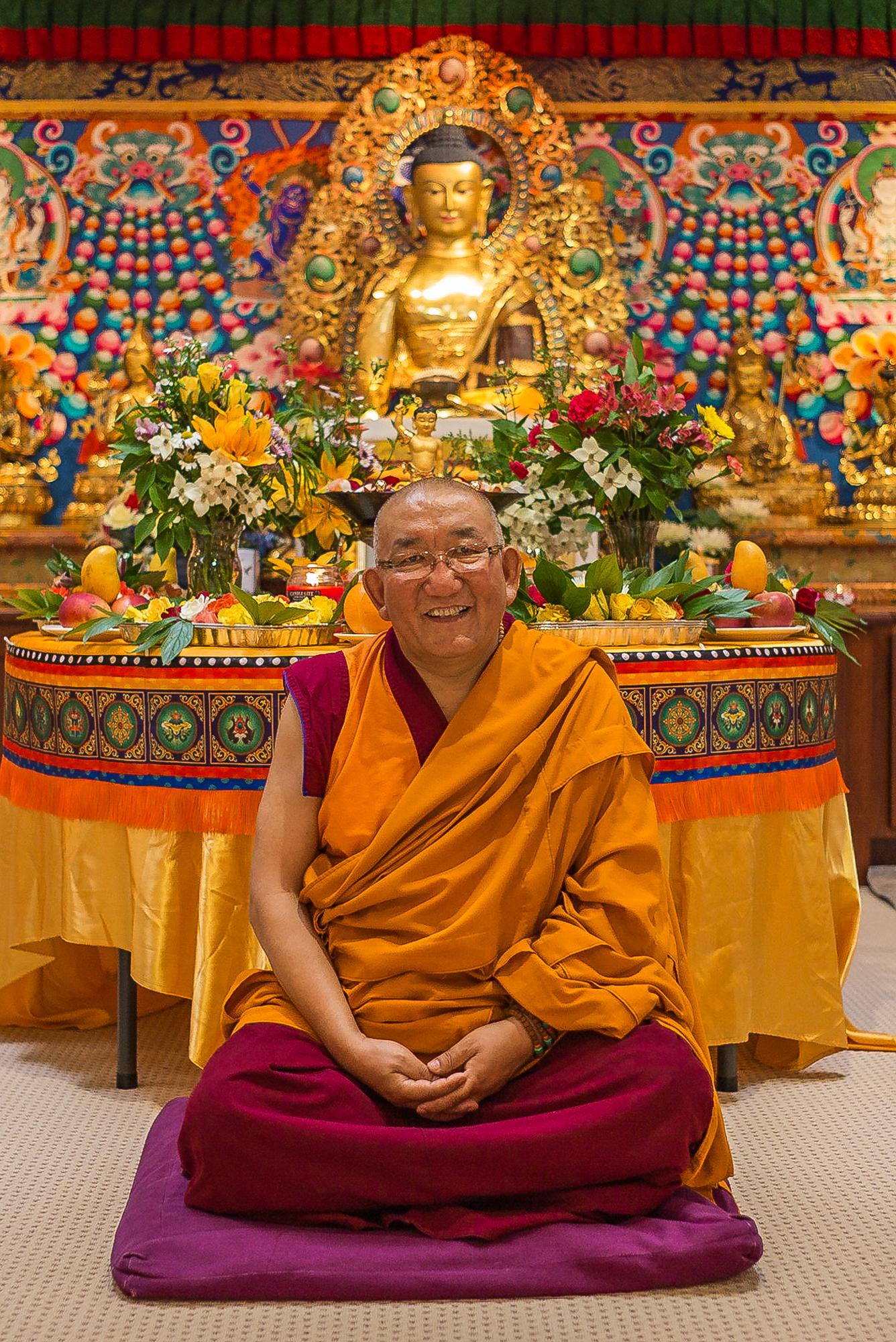 Arjia Rinpoche-1.jpg