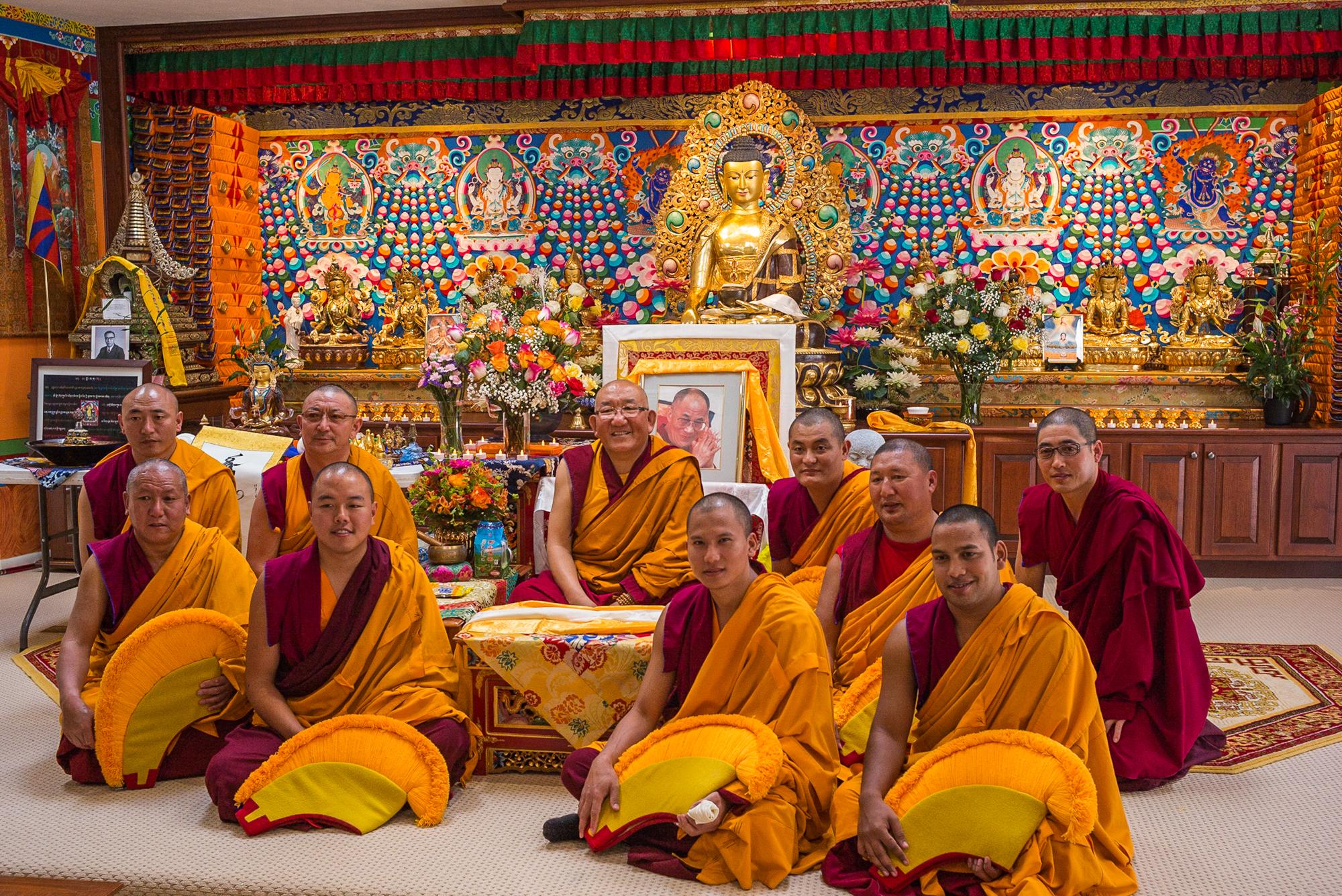 Arjia Rinpoche-4.jpg