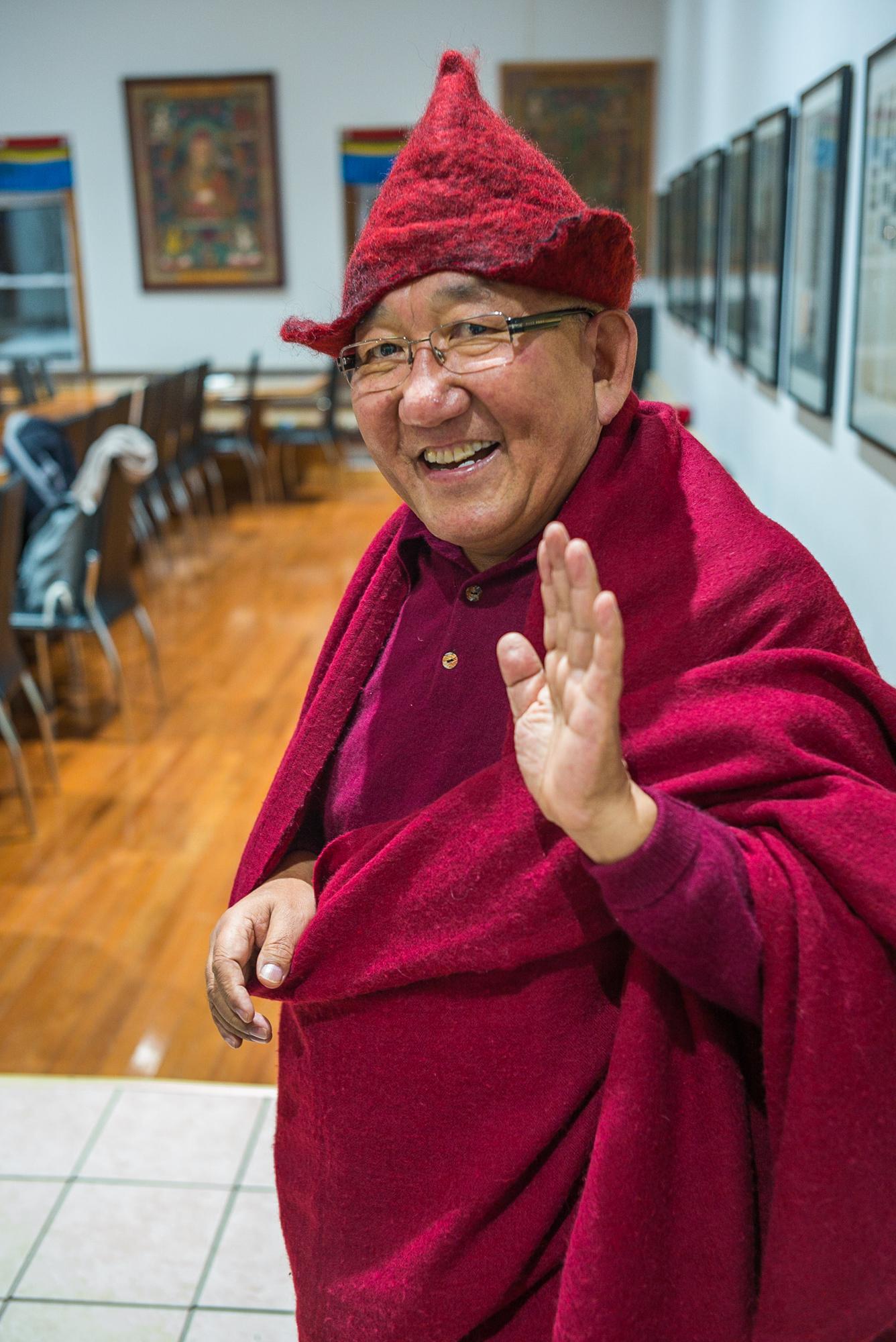 Arjia Rinpoche-5.jpg