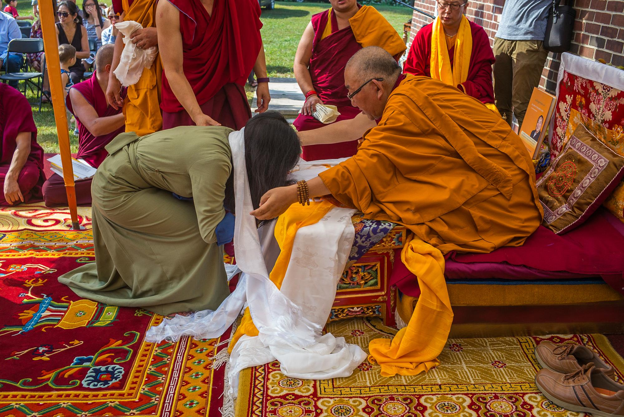 Arjia Rinpoche-8.jpg