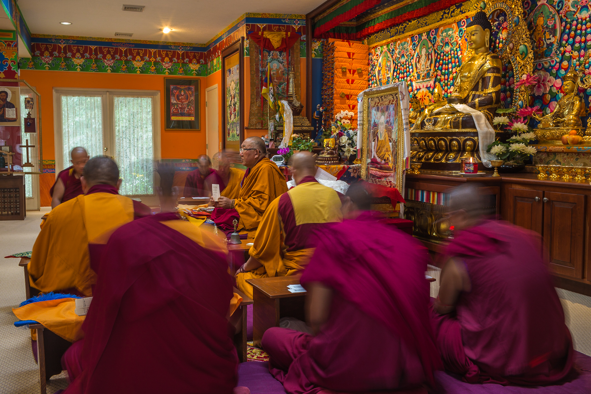 Arjia Rinpoche-11.jpg