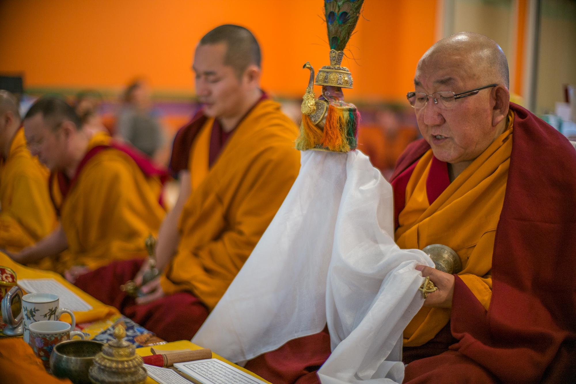 Arjia Rinpoche-14.jpg