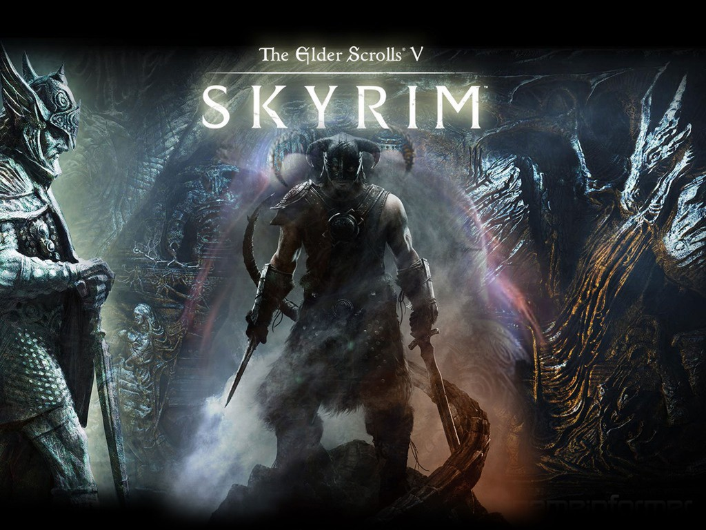 Skyrim-Questions-and-Answers-1024x768.jpg