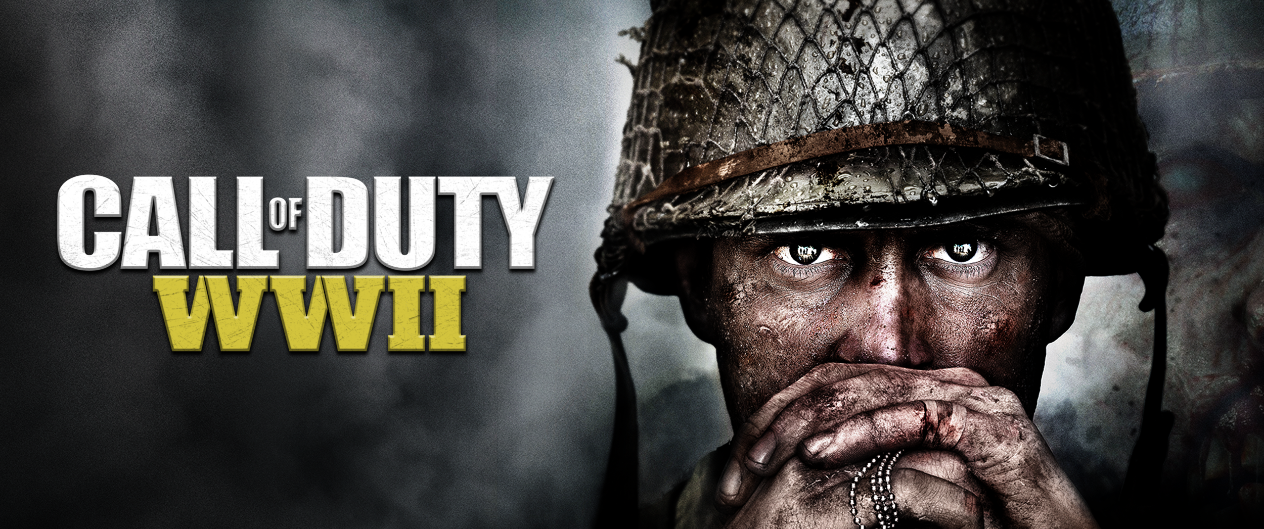 WW2 Let's Play - A playthrough of Call of Duty WW2's campagin mode.