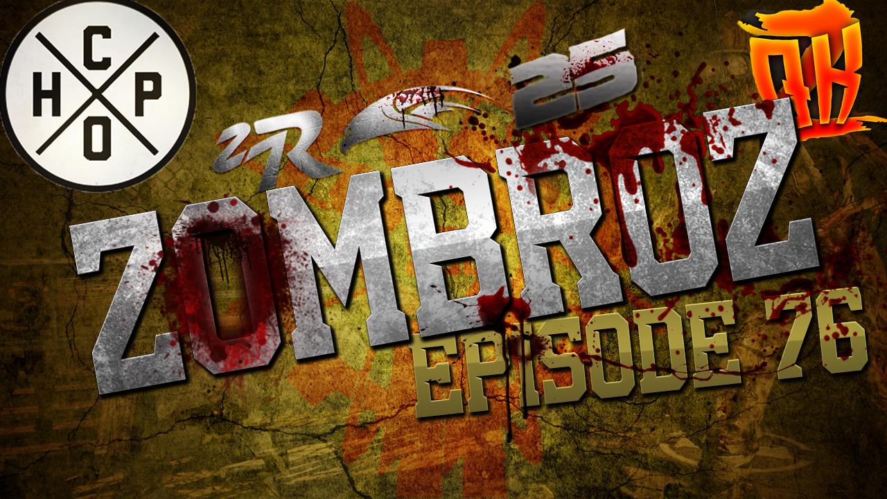 Zombroz_Thumbnail_Ep76.jpg