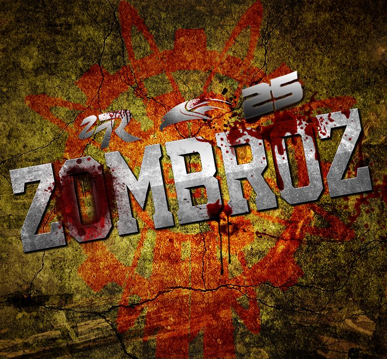 Zombroz_Thumbnail_Ep37.png
