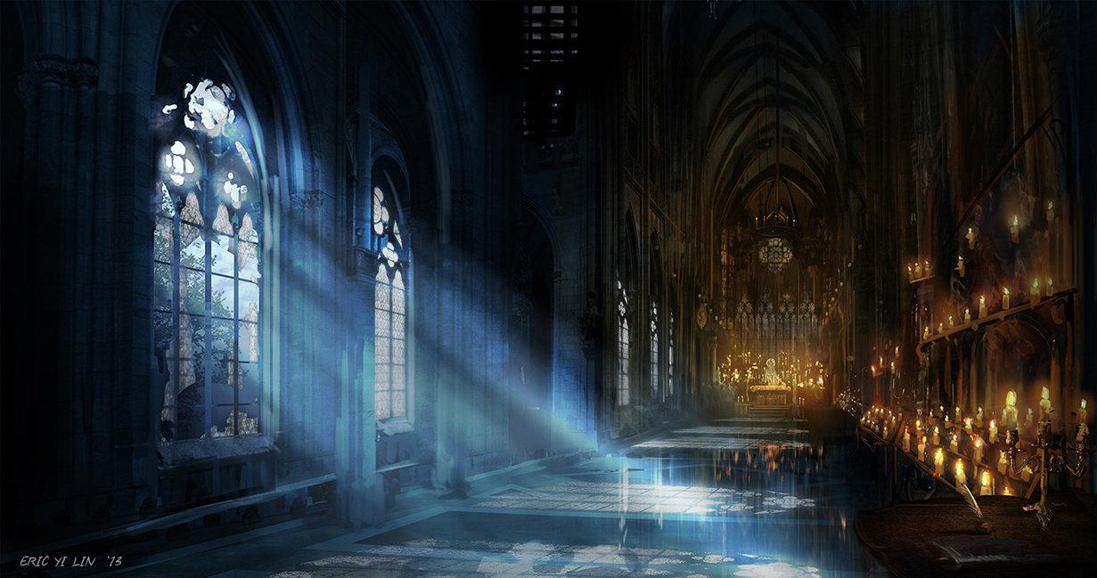 Churchofstarrywisdom.jpg