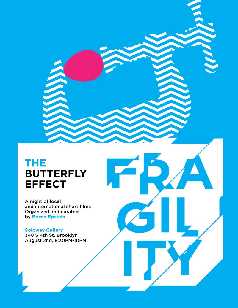 Fragility-Poster-Final.png