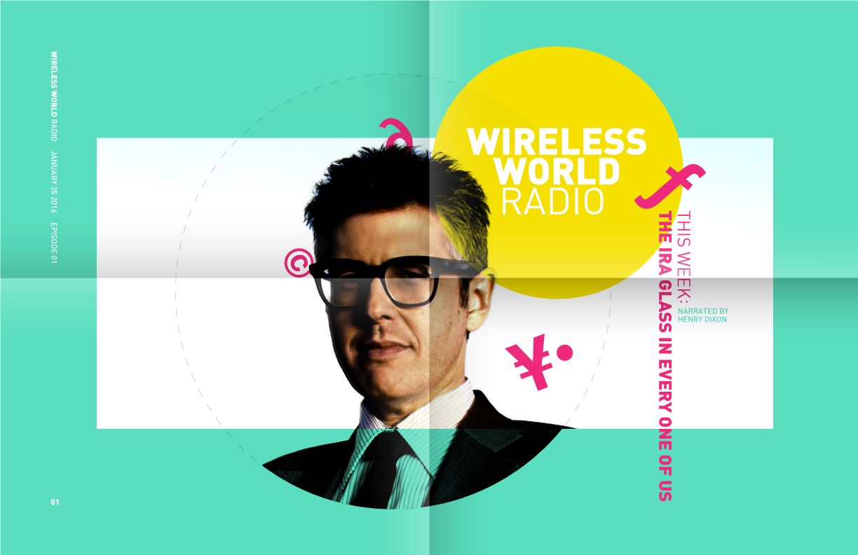 IRA-GLASS-EPISODE-1-FOR-WEB.png
